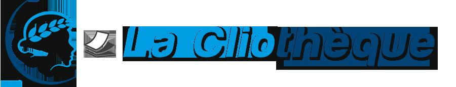 La Cliothèque