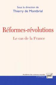 Réformes-révolutions : Le cas de la France
