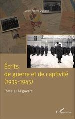 Image illustrant l'article 9782343061979f de La Cliothèque