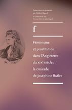 Image illustrant l'article Regard13_couv.indd de La Cliothèque