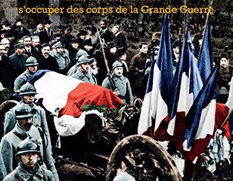 Image illustrant l'article beatrix2 de La Cliothèque