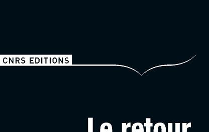 Image illustrant l'article le-retour-des-frontieres de La Cliothèque