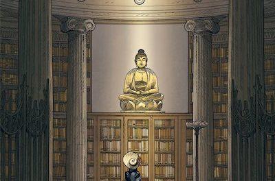 Image illustrant l'article ADN 2 de La Cliothèque