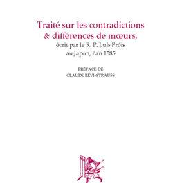Image illustrant l'article europeens-et-japonais de La Cliothèque