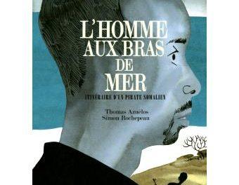 Image illustrant l'article L-homme-aux-bras-de-mer de La Cliothèque