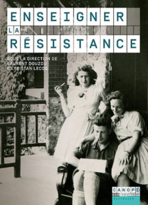 Enseigner la résistance