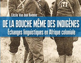 Image illustrant l'article couv-DelaBoucheMeemeImp de La Cliothèque