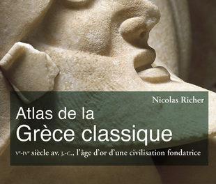 Image illustrant l'article 9782746745674 de La Cliothèque