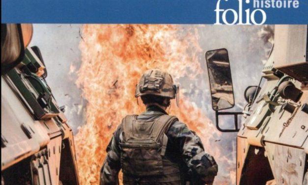 Le soldat XX-XXIe siècle