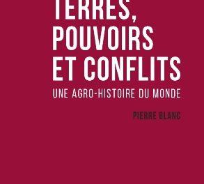 Image illustrant l'article 27246100532560L - Copie de La Cliothèque