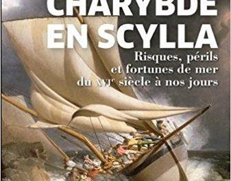Image illustrant l'article 51WoTgCVsIL._SX335_BO1,204,203,200_ de La Cliothèque