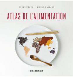 Image illustrant l'article atlas-de-l-alimentation.jpg de La Cliothèque
