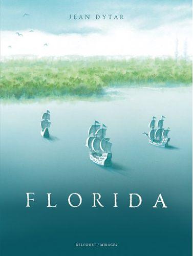 <em>Florida</em>