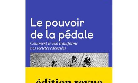 Image illustrant l'article le-pouvoir-de-la-pédale_opt de La Cliothèque