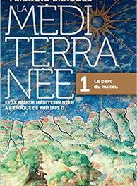 Image illustrant l'article Méditerranée_1 - Copie_redimensionner de La Cliothèque