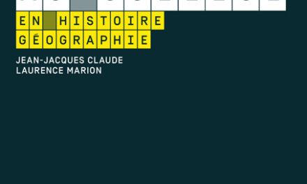 Image illustrant l'article vignette-vignette-N-15138-22386 de La Cliothèque