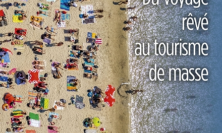 Image illustrant l'article 2018-06-12_17h11_12 de La Cliothèque