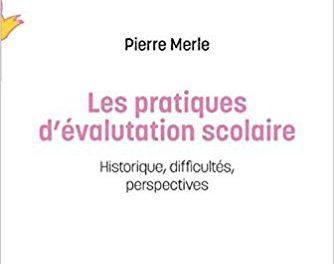 Image illustrant l'article 41hDt7Z1TlL._SX332_BO1,204,203,200_ de La Cliothèque