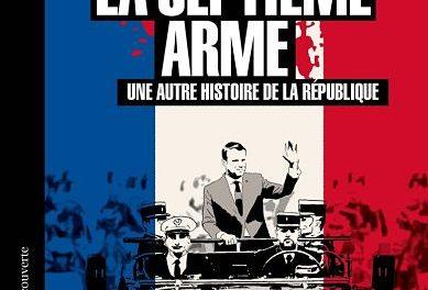 Image illustrant l'article 7arme_opt de La Cliothèque