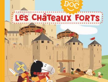 Image illustrant l'article 9782081417328 de La Cliothèque