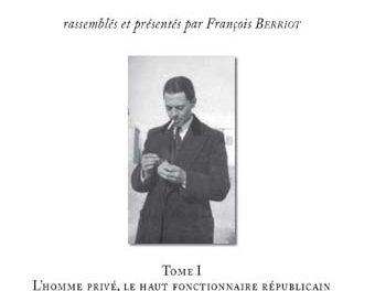 Image illustrant l'article 9782343142005r de La Cliothèque
