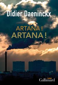 <em>Artana ! Artana !</em>
