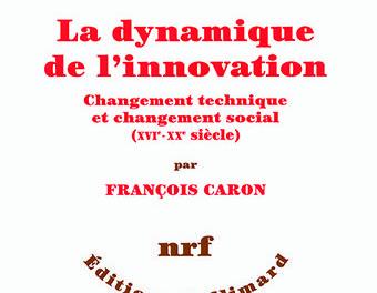 Image illustrant l'article caron de La Cliothèque