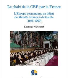 Image illustrant l'article ChoixCEE_230x316 de La Cliothèque