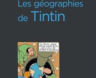 Image illustrant l'article Couv_329516 de La Cliothèque