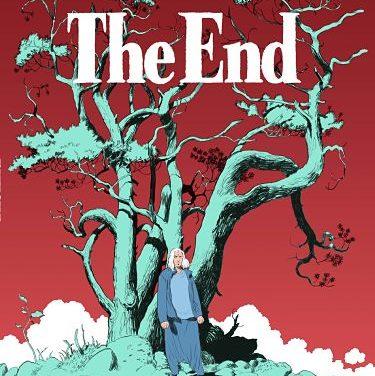 <em>The End</em>