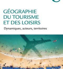 Image illustrant l'article Géo du tourisme de La Cliothèque