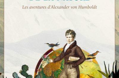 Image illustrant l'article L-invention-de-la-nature de La Cliothèque
