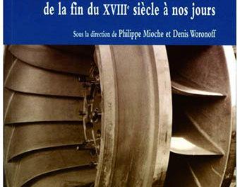 Image illustrant l'article lacier-en-france-produits-et-marches-de-la-fin-du-xviiie-siecle-a-nos-jours de La Cliothèque