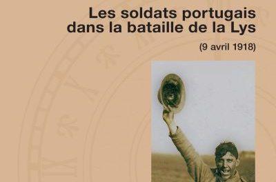 Image illustrant l'article Les-oublies-de-la-guerre-des-Flandres de La Cliothèque
