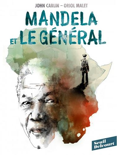 <em>Mandela et le général</em>