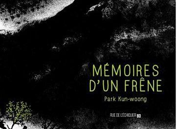Image illustrant l'article mémoires-d-un-frêne_opt de La Cliothèque