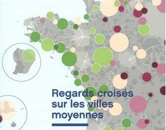 Image illustrant l'article Regards-croises-sur-les-villes-moyennes_large de La Cliothèque