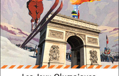 Image illustrant l'article 005571077 de La Cliothèque