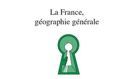 Image illustrant l'article 41F2jL-jwrL de La Cliothèque