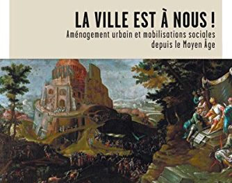 Image illustrant l'article 51YilOnEnZL de La Cliothèque
