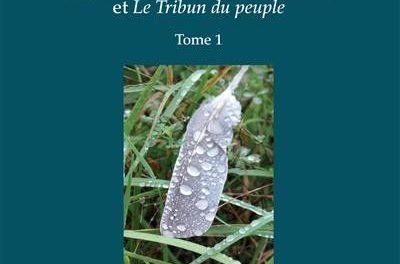 Image illustrant l'article 9782343142036 de La Cliothèque
