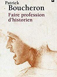 Image illustrant l'article boucheron de La Cliothèque