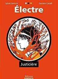 Image illustrant l'article elctre couv de La Cliothèque