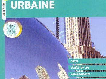 Image illustrant l'article Géograohie urbaine003 de La Cliothèque