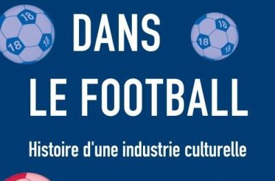 Image illustrant l'article Histoire-des-Paris-sur-le-football de La Cliothèque