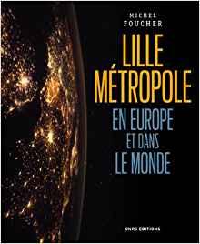 Lille Métropole en Europe et dans le Monde