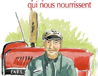 Image illustrant l'article paysans de La Cliothèque