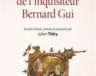 Image illustrant l'article Théry CR de La Cliothèque
