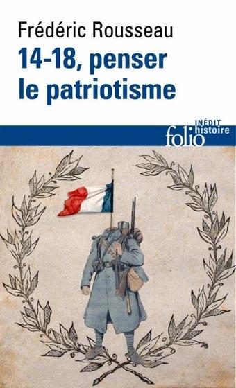 Centenaire de l'armistice 1918 – 2018