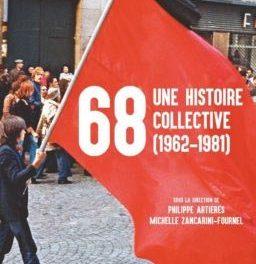 Image illustrant l'article 68 de La Cliothèque
